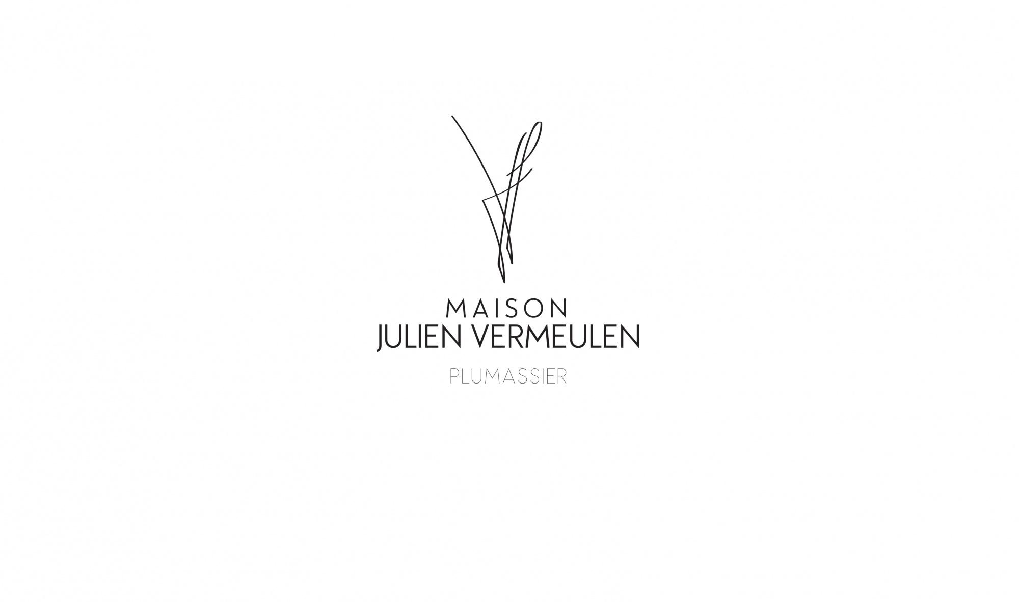 Maison Julien Vermeulen